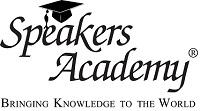 speakers academy Conferencias y formación